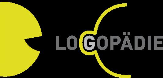 Logopäthie Eckhardt